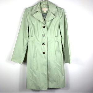 Michael Kors | Rain Jacket